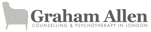 Graham Allen Counselling